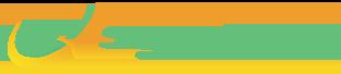 Seguroviagem.org logo