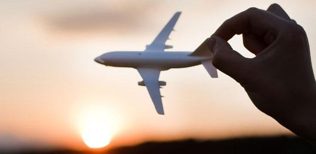 Seguro viagem é exigência em muitos países