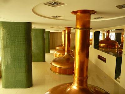 fabrica-de-cerveja