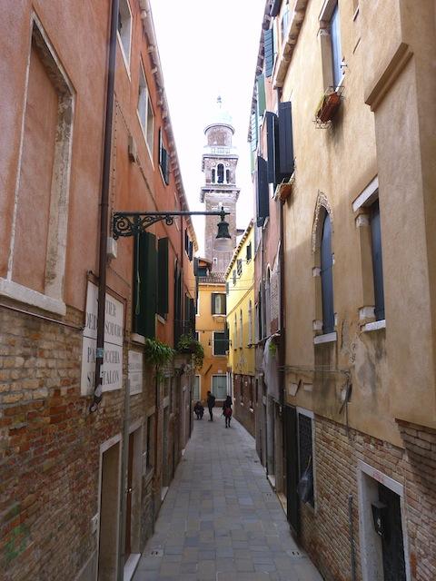 ruas-de-veneza