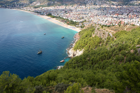 http://www.dreamstime.com/royalty-free-stock-image-alanya-cityscape-turkey-image21996466