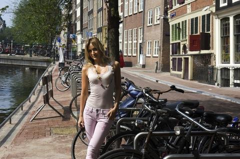bicicletaas-de-amsterdam