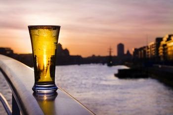 cerveja-dublin