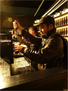 cerveja-guiness