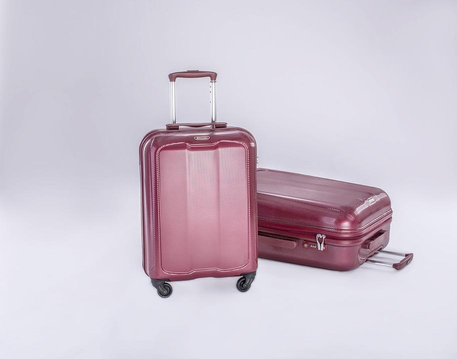 Como cortar gastos com bagagem