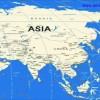 Seguro Viagem Ásia