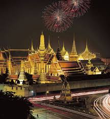 bangkok_turismo