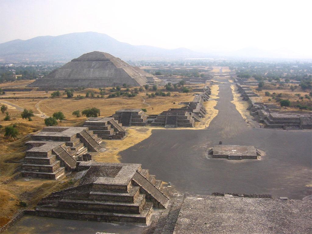 teotihuacan_foto
