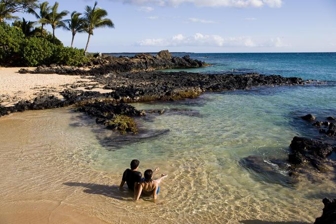 hawaii_maui