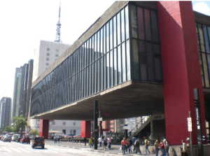 museu_SP