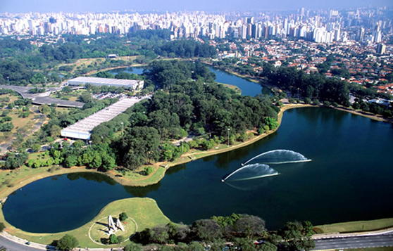 parque_ibirapuera