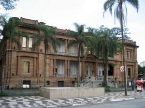 pinacoteca_SP
