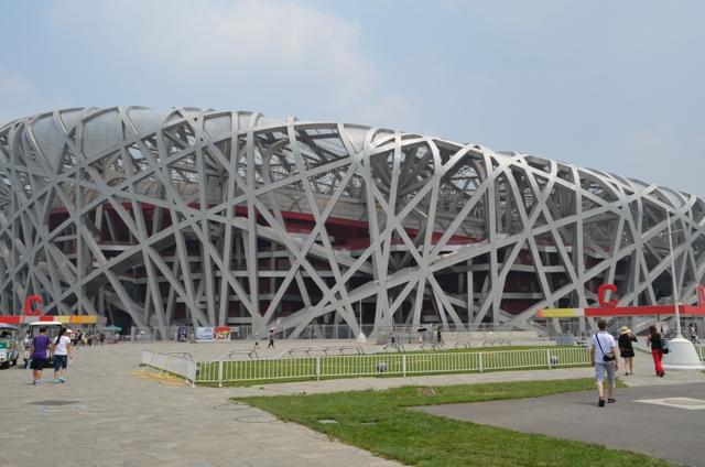 estadio_pequim