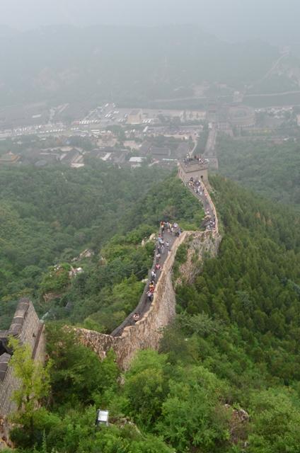 muralha_china