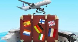 A importância de contratar um seguro viagem nacional