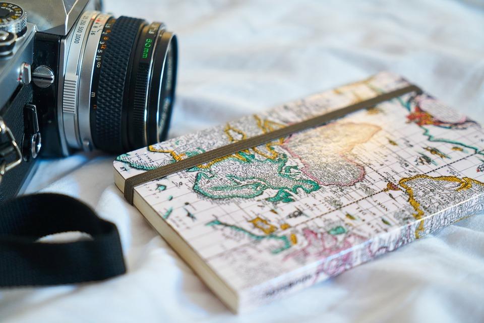 Como comprar um seguro viagem online