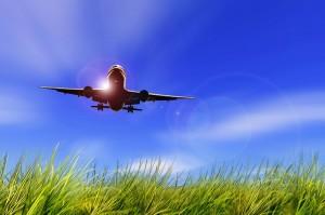 Seguro viagem internacional terá novas coberturas