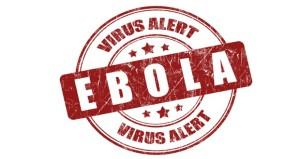 Seguro viagem cobre contaminação por ebola?