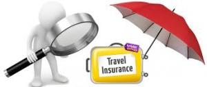 Por que é importante contratar um seguro viagem
