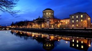 10 coisas sobre a Irlanda que você precisa saber