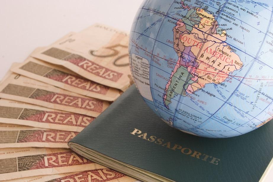 10 melhores lugares para viajar no Brasil