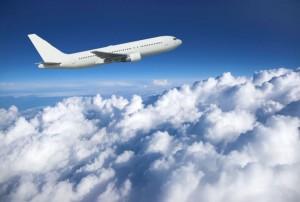 Saiba a hora certa de comprar passagens aéreas