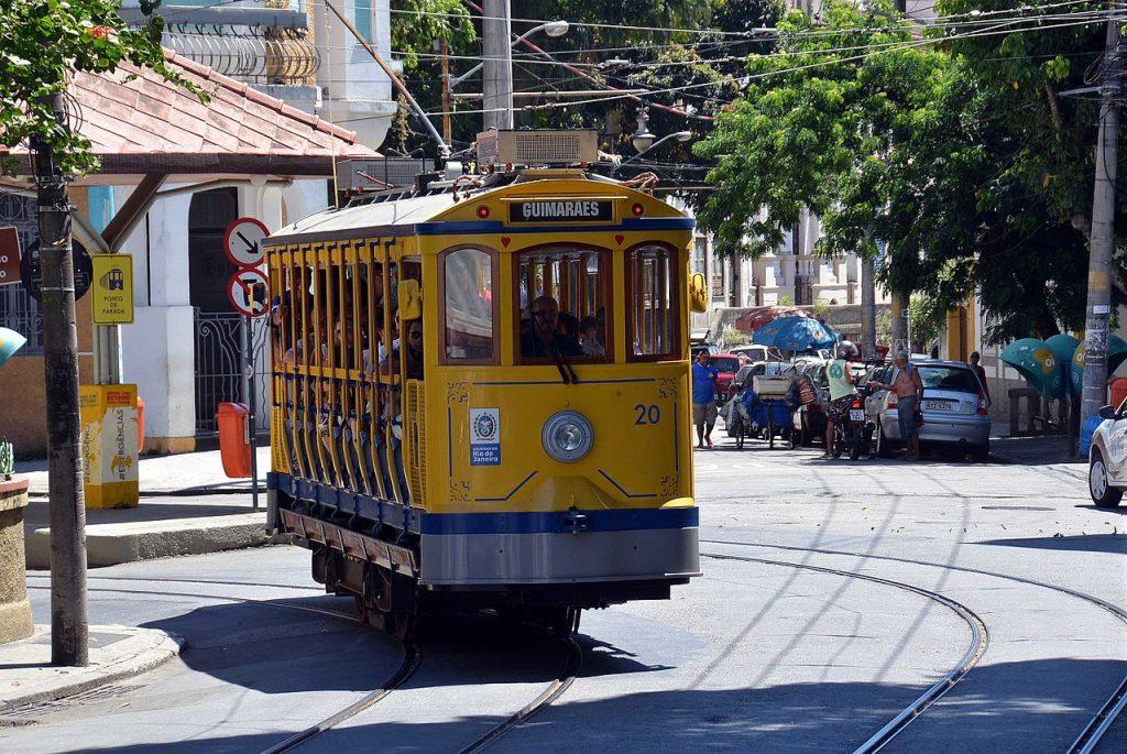 10 coisas quase de graça para aproveitar no Rio de Janeiro