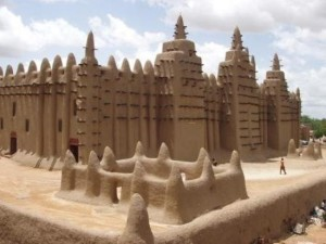 Lugares fantásticos que ainda não estão liberados para o turismo