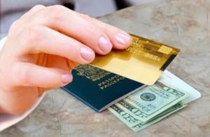 Seguro Viagem Com Cartão de Crédito