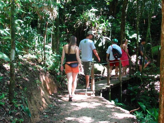 10 motivos para viajar e repetir a experiência