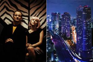 10 filmes que inspiram viagens