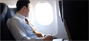 Seguro Viagem para empresas