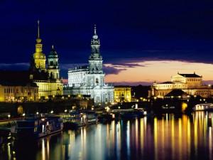 Destinos top e baratos para viajar em 2015
