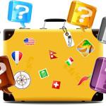 Quais são as dúvidas frequentes do Seguro Viagem?