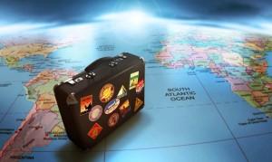 Seguro de viagem – preços