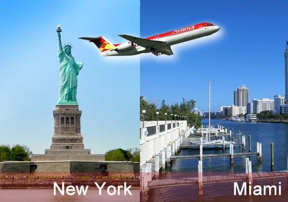 Alta do dólar e o turismo: será que ainda se pode sonhar em viajar para o exterior?