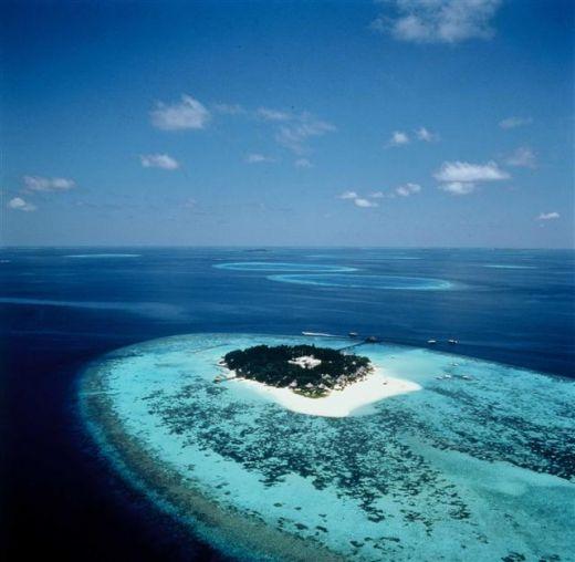 Ilhas Koh Lipe