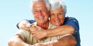 Seguro de viagem para pensionistas