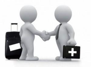 Como escolher a política ideal do seguro viagem