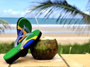 Seguro viagem é um investimento feito pelos brasileiros