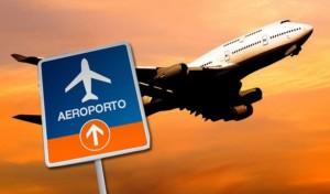 Como viajar quase de graça dentro do Brasil