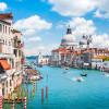 Qual é o melhor seguro viagem Itália
