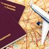 Seguro Viagem Europa barato é confiável?