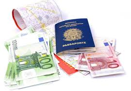 Seguro Viagem Europa obrigatório para turistas
