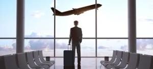 A importância de fazer uma cotação seguro viagem internacional