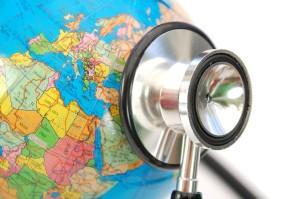 Como escolher entre os melhores seguros viagem internacional