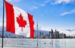 Seguro Viagem Canadá