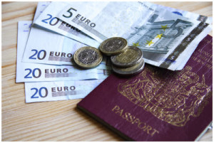 Seguro Viagem Europa Preço e Seguro
