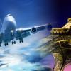 Como fazer uma cotação seguro viagem Europa