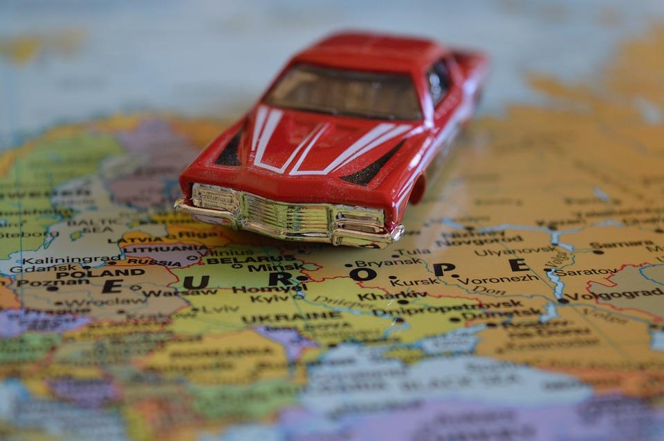 Qual o melhor seguro viagem Europa?